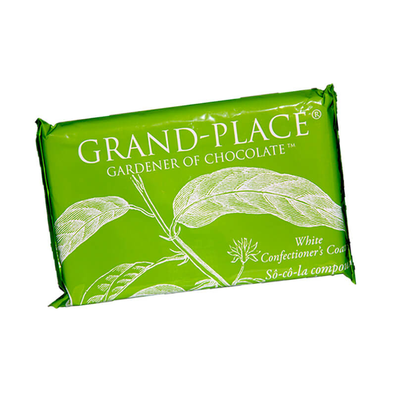 socola-trang-thanh-1kg-puratos-grand-place
