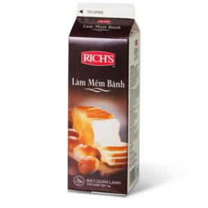 kem-lam-mem-crumb-softener-richs