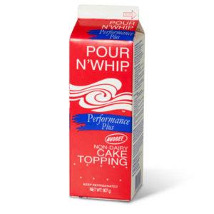 pour-n-whip-do-richs