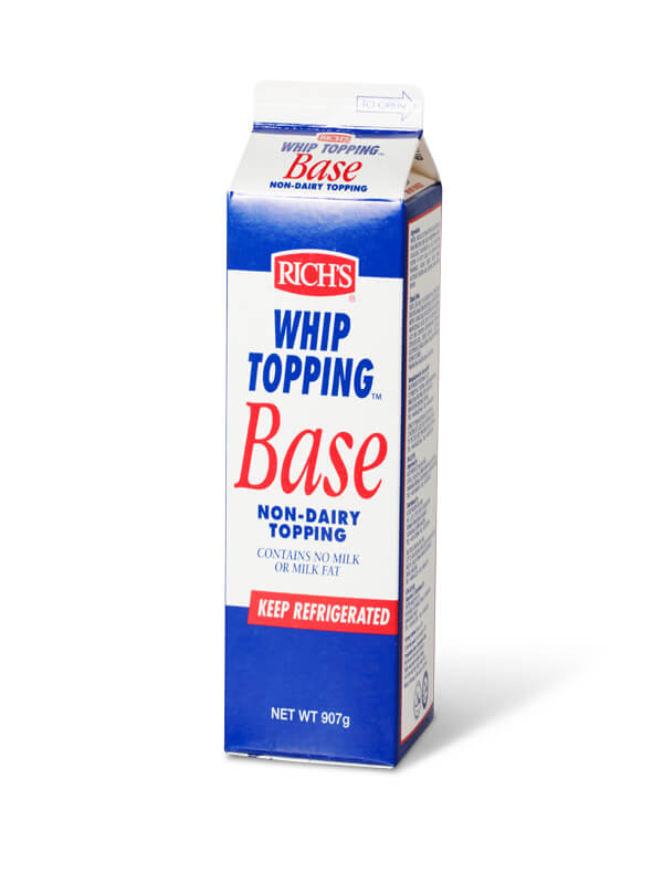 whip-topping-base-richs