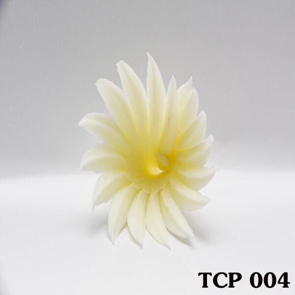 hoa-socola-thanh-pham-trang-tri-banh-tcp004