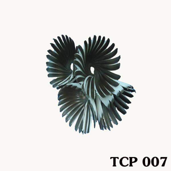 hoa-socola-thanh-pham-trang-tri-banh-tcp007