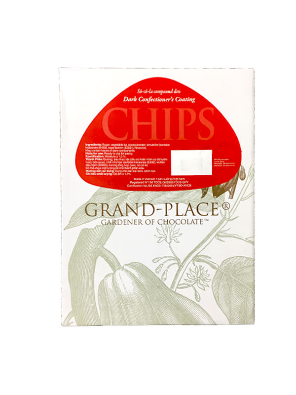 socola-chip-den-grand-place