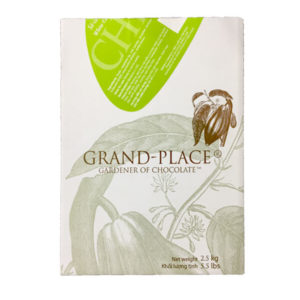 socola-chip-trang-grand-place-2.5kg