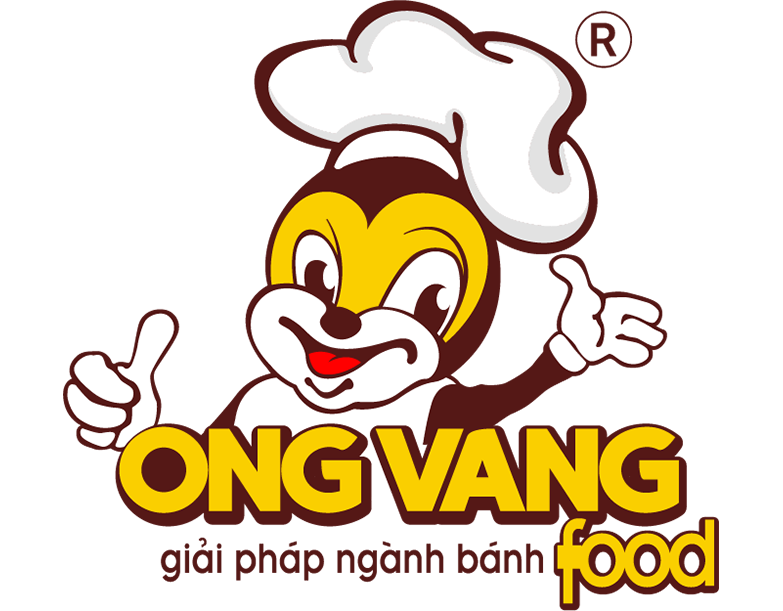 Ong Vàng Food