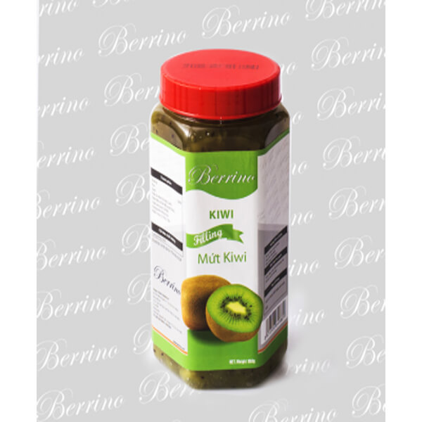 mut-nhan-co-xac-kiwi-filling-berrino