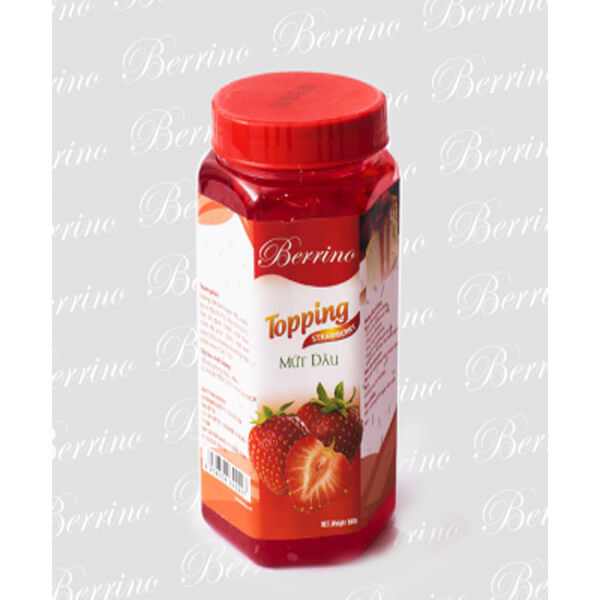 mut-trang-tri-phu-mat-dau-strawberry-topping-berrino