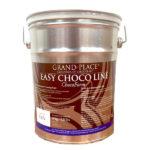 socola-set-nau-4kg-grand-place-chocoform