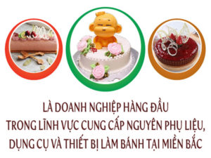 ong-vang-food