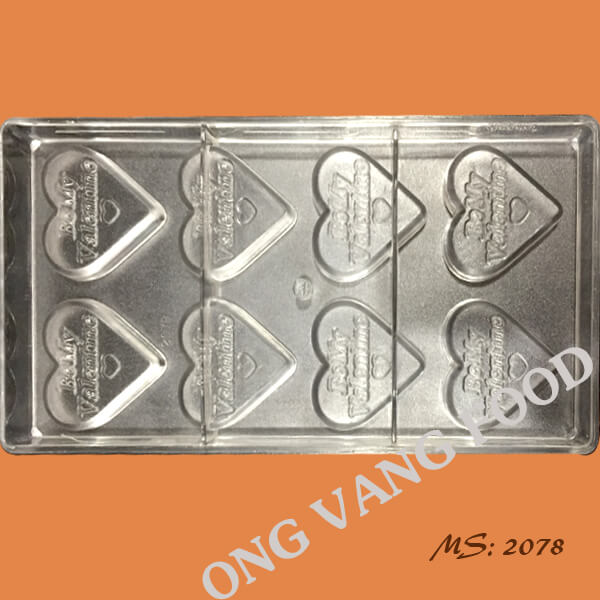 khuon-nhua-socola-be-my-valentine-2078