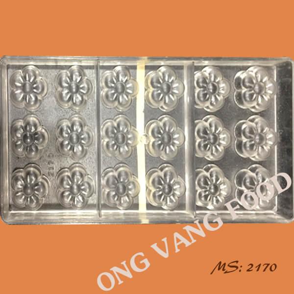 khuon-nhua-socola-bong-hoa-5-canh-2170