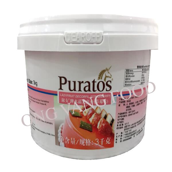 mut-trang-tri-dau-decofil-strawberry-puratos