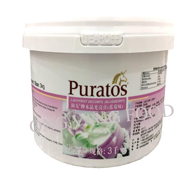 mut-trang-tri-viet-quat-decorfil-blueberry-puratos