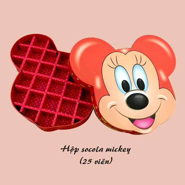 hop-socola-mickey-25-vien