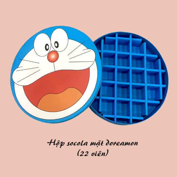 hop-socola-hinh-doreamon-22-vien