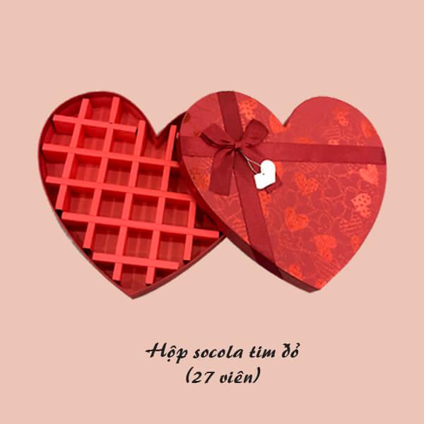 hop-socola-tim-do-27-vien