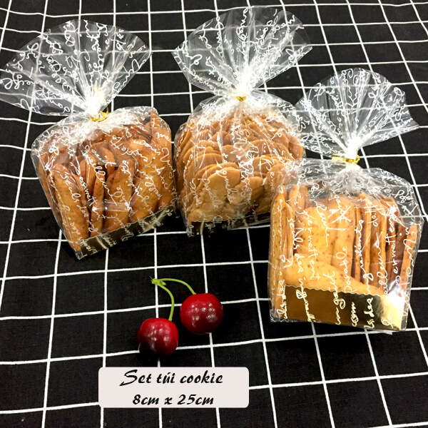 set-tui-cookie-8*25cm