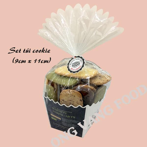 tui-cookie-9*11cm