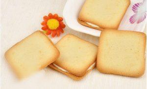 banh-cookie-vani