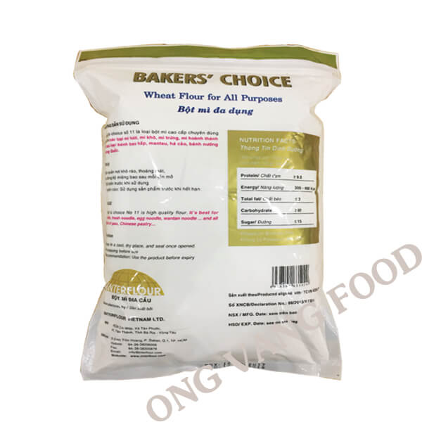 bot-mi-so-11-bakers-choice-1