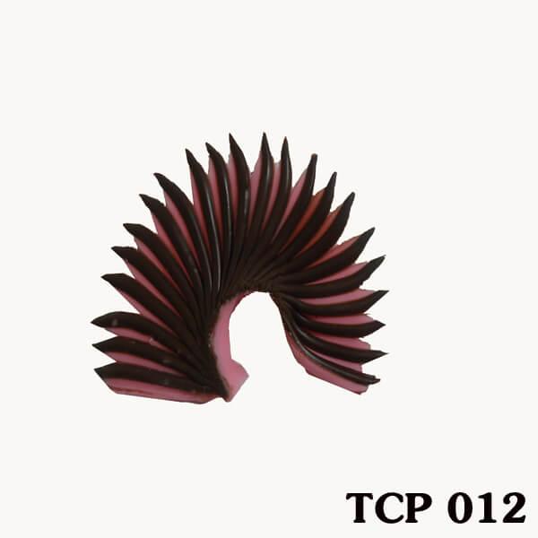 hoa-socola-thanh-pham-tcp12