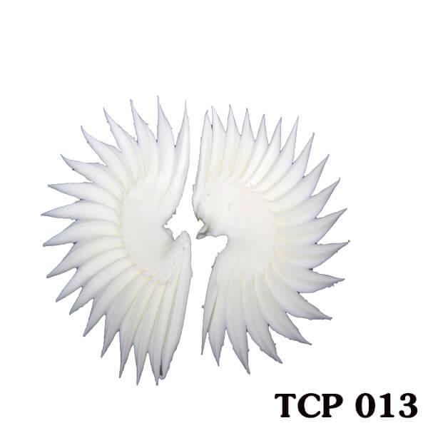 hoa-socola-thanh-pham-tcp13