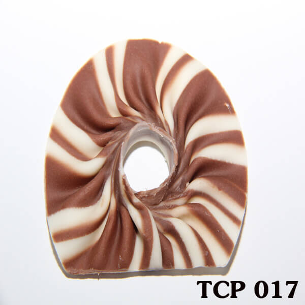 hoa-socola-thanh-pham-tcp17