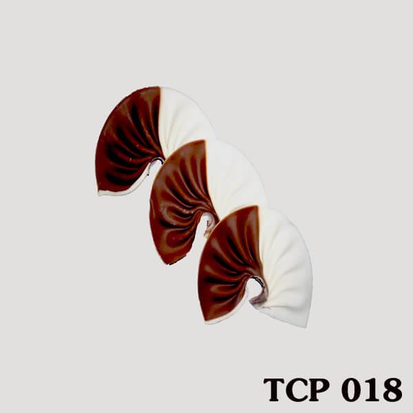 hoa-socola-thanh-pham-tcp18