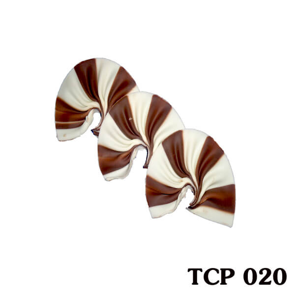 hoa-socola-thanh-pham-tcp20