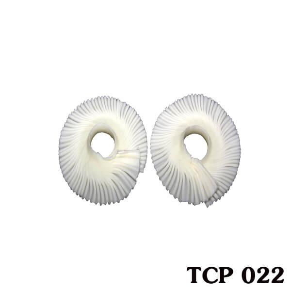 hoa-socola-thanh-pham-tcp22