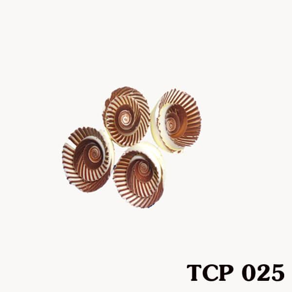 hoa-socola-thanh-pham-tcp25