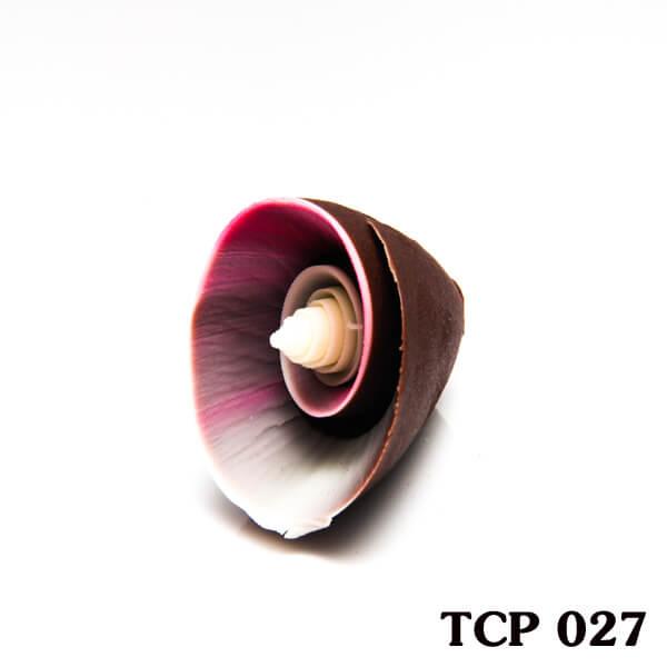 hoa-socola-thanh-pham-tcp27