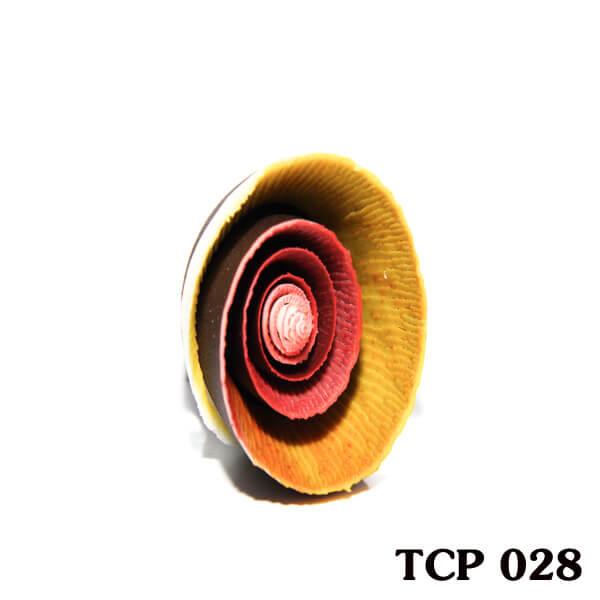 hoa-socola-thanh-pham-tcp28