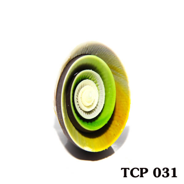 hoa-socola-thanh-pham-tcp31