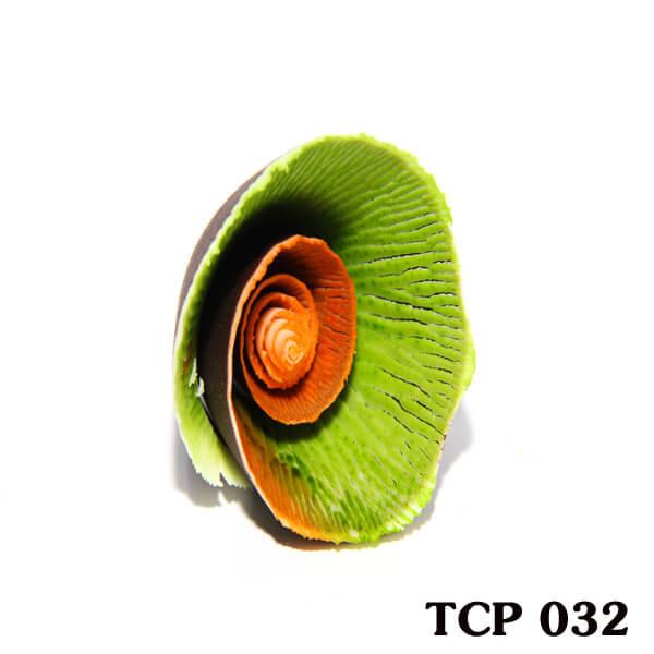 hoa-socola-thanh-pham-tcp32