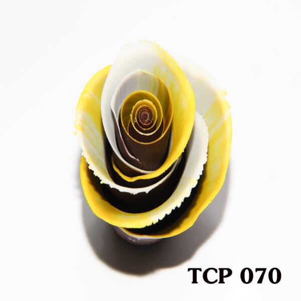 hoa-socola-thanh-pham-tcp70