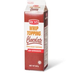 kem-whip-topping-chocolate-richs