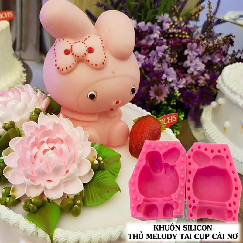 khuon-do-socola-silicon-hinh-tho-melody-tai-cup-cai-no