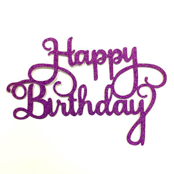 deco-cam-mat-banh-chu-happy-birthday-mau-tim
