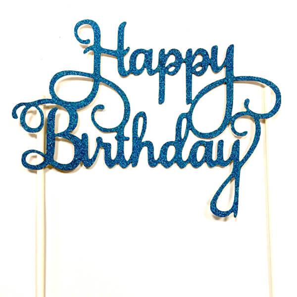 deco-cam-mat-banh-chu-happy-birthday-mau-xanh